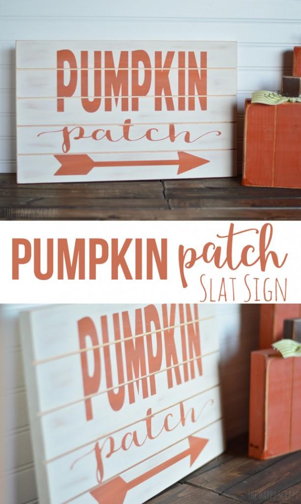 pumpkin-patch-slat-sign