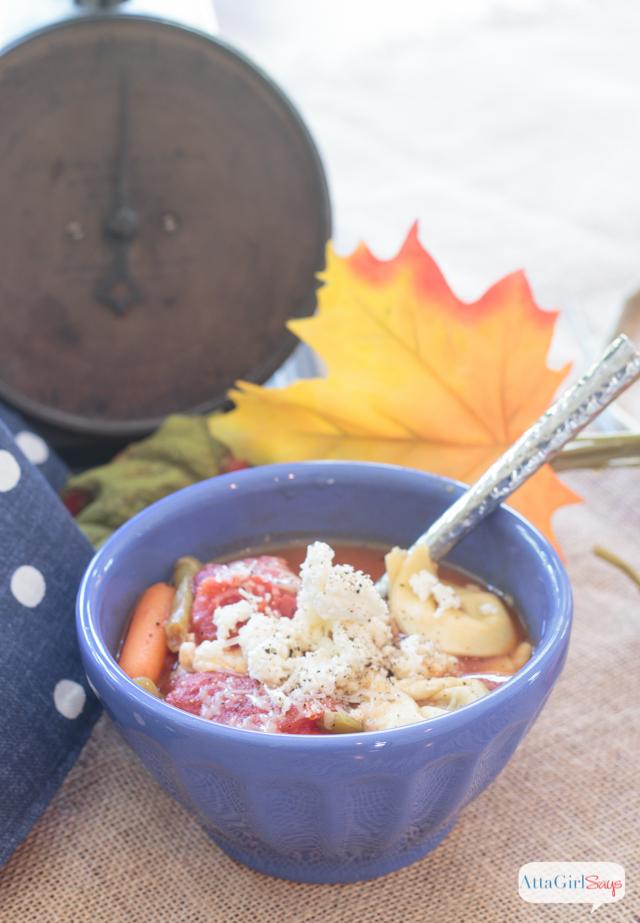 tortellini-soup-recipe-2