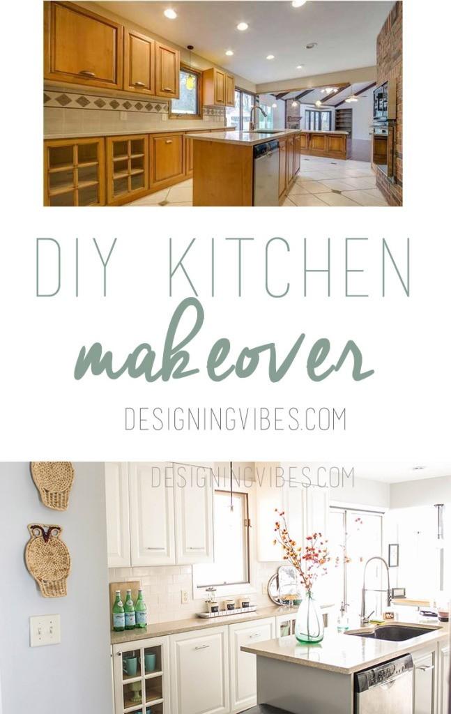 Amazing-Kitchen-Makeover-647x1024