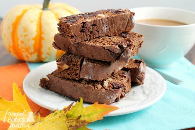 Chocolate-Pumpkin-Walnut-Biscotti-1FFM