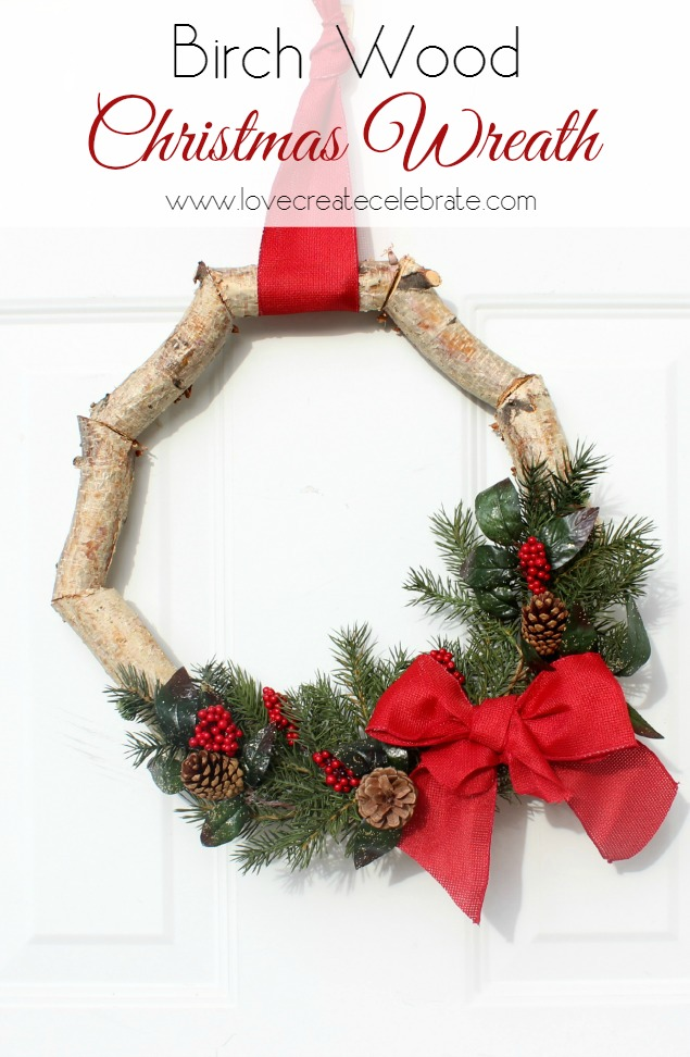 Christmas-Birch-Wood-Wreath-Title