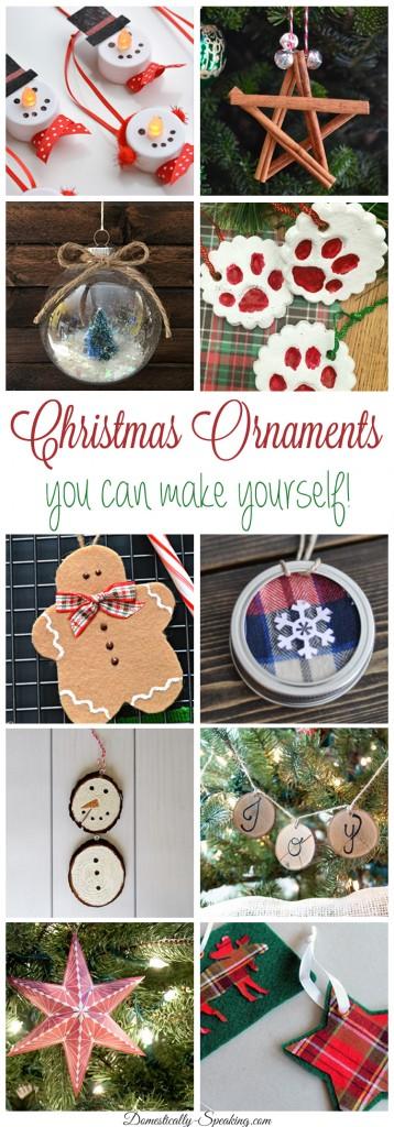 DIY-Christmas-Ornaments-you-can-make-yourself