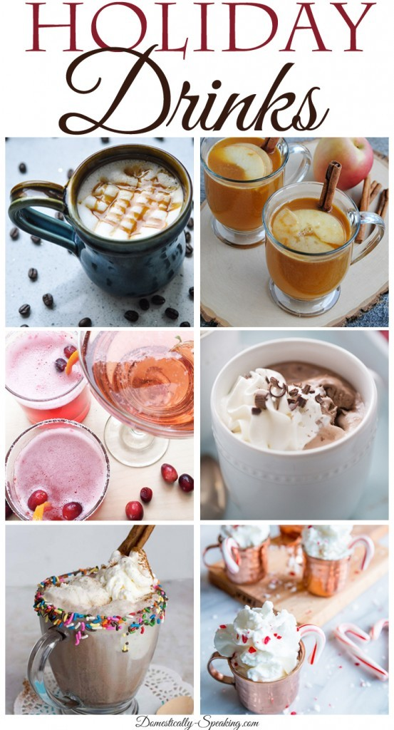 Holiday-Drinks-to-carry-you-from-Thanksgiving-through-New-Years-553x1024