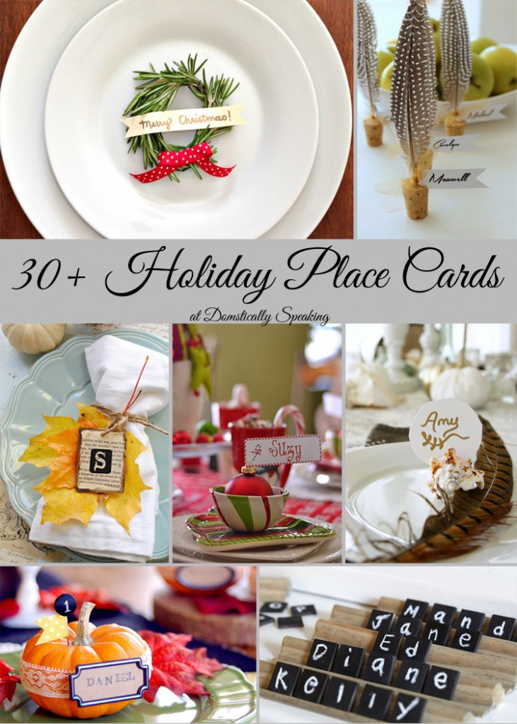 Holiday-Place-Cards-Over-30-Place-Cards-for-Thanksgiving-and-Christmas