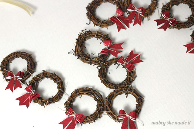 Mini-Wreath-Garland4
