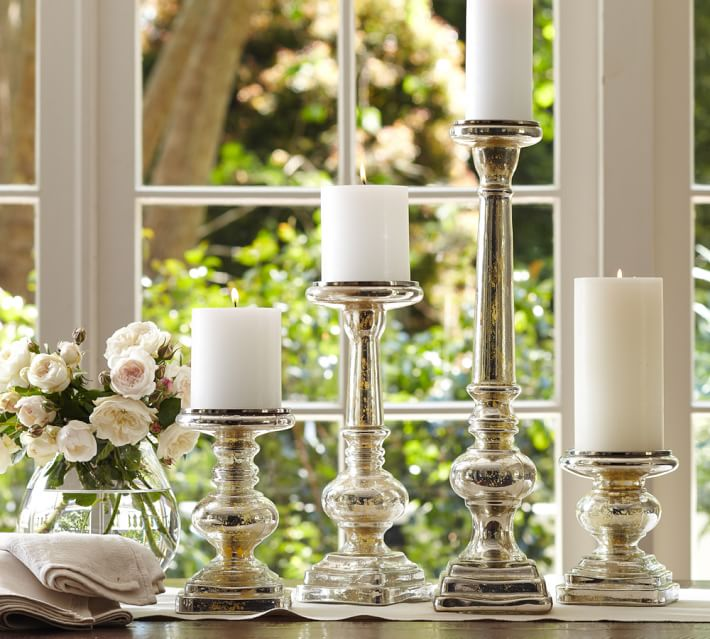 antique-mercury-glass-pillar-candleholder-o
