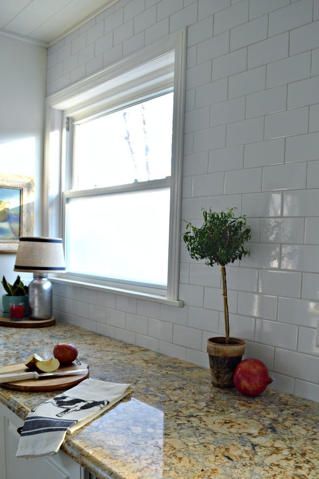 kitchen-reno-tile-backsplash