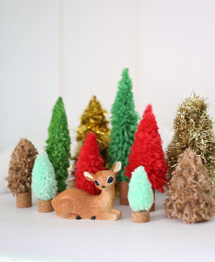 vintage-yarn-trees