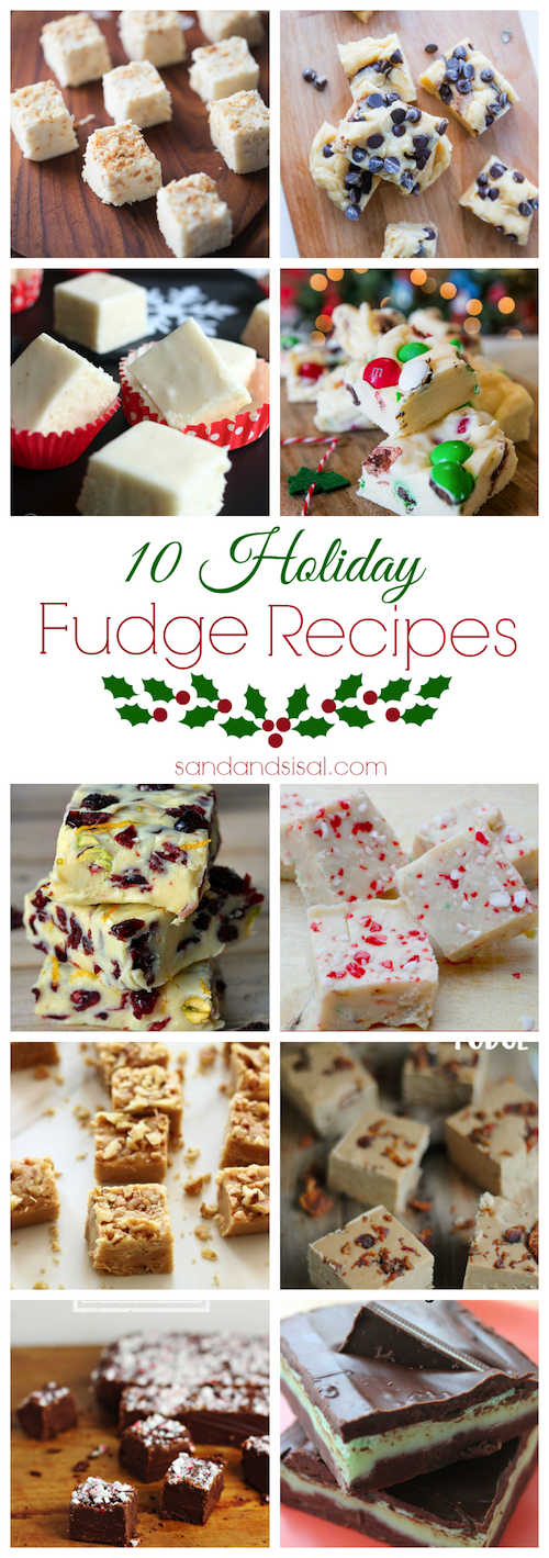 10-Holiday-Fudge-Recipes