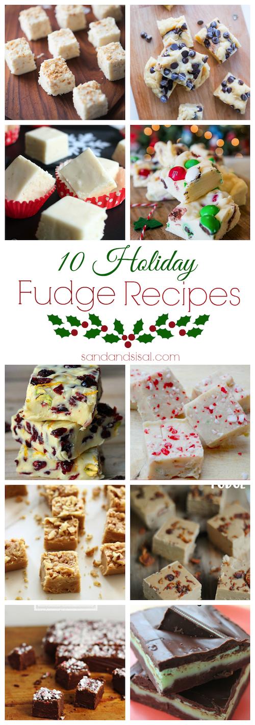 10-Holiday-Fudge-Recipes