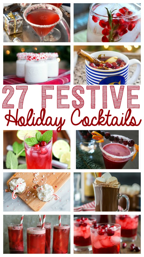 27-festive-holiday-cocktails
