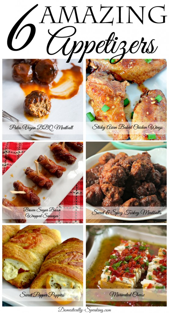 6-Amazing-Appetizers