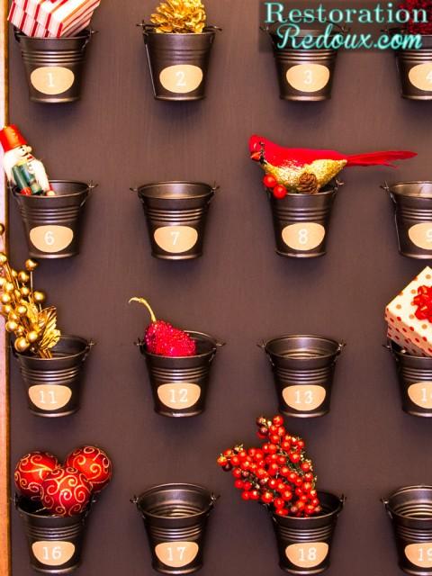Advent-Calendar-PotteryBarn-Knockoff-480x640