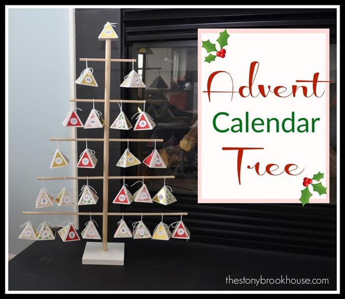 Advent-Calendar-Tree211_thumb