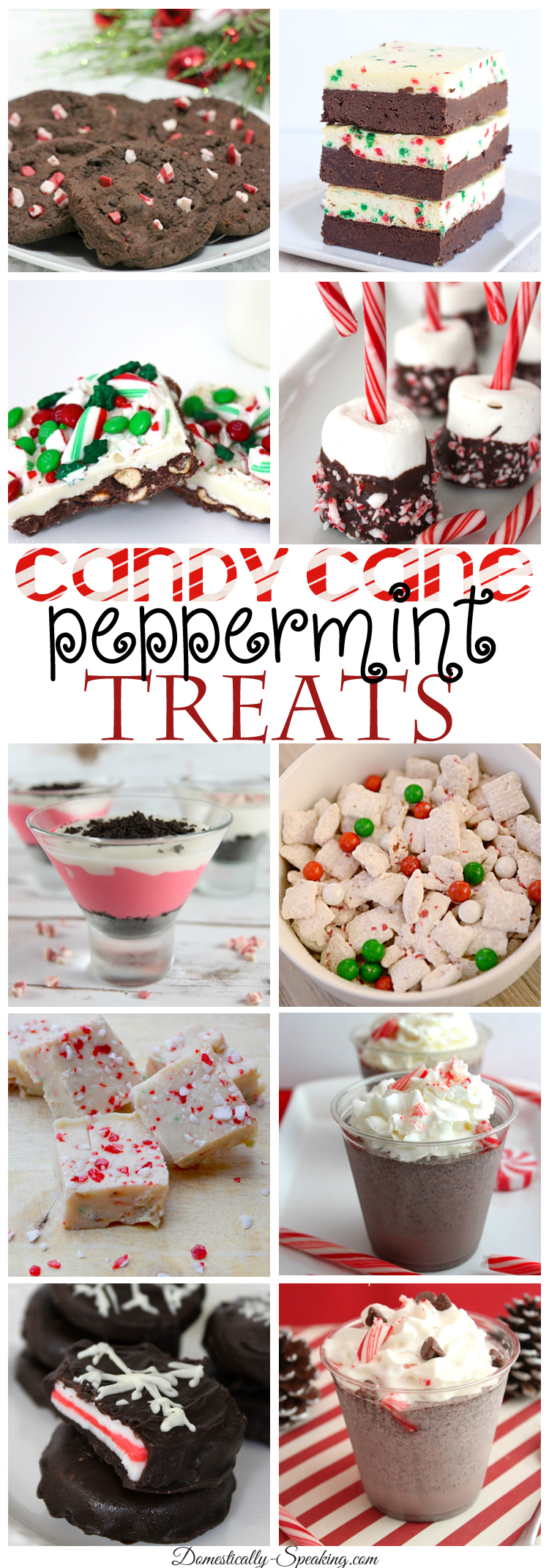 Candy-Cane-Peppermint-Treats-perfect-for-Christmas