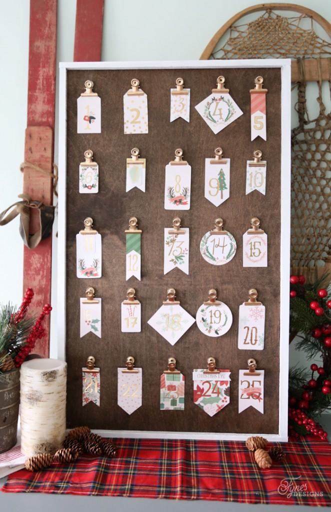 Christmas-countdown-calendar