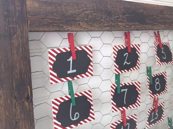 Creating-an-Activity-Advent-Calendar5
