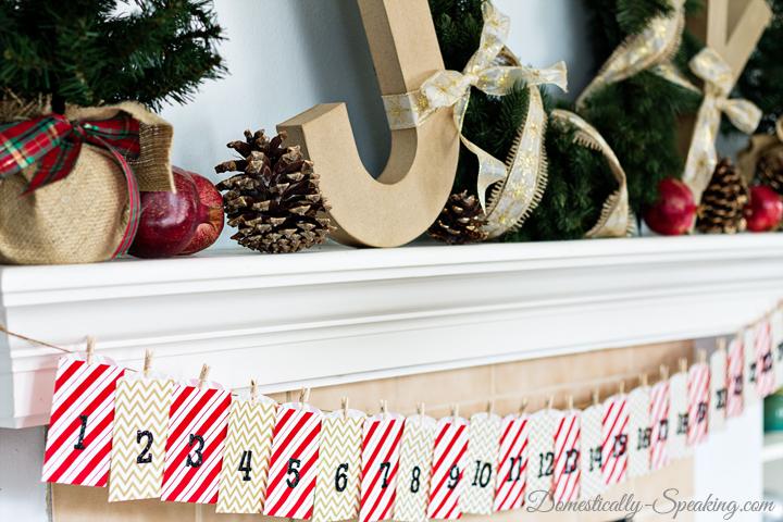 Easy-Advent-Calendar-2