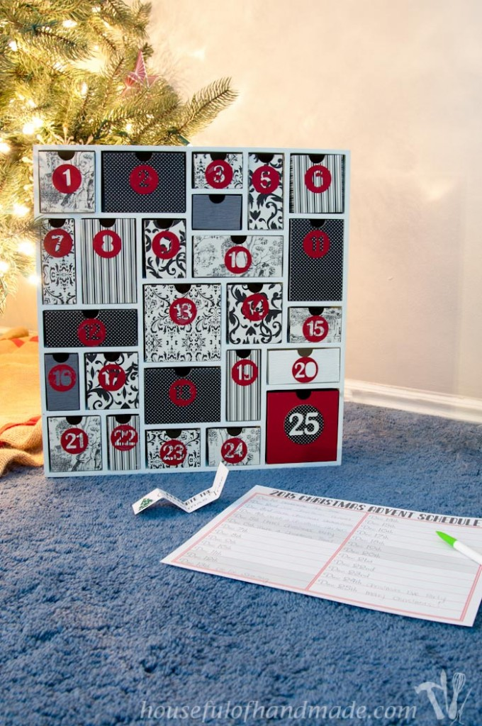 How-to-Plan-a-Stress-Free-Activity-Advent-Calendar-for-Christmas-6