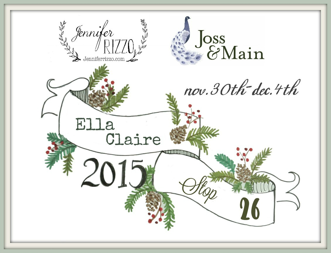 holiday housewalk Ella Claire 2015.jpg