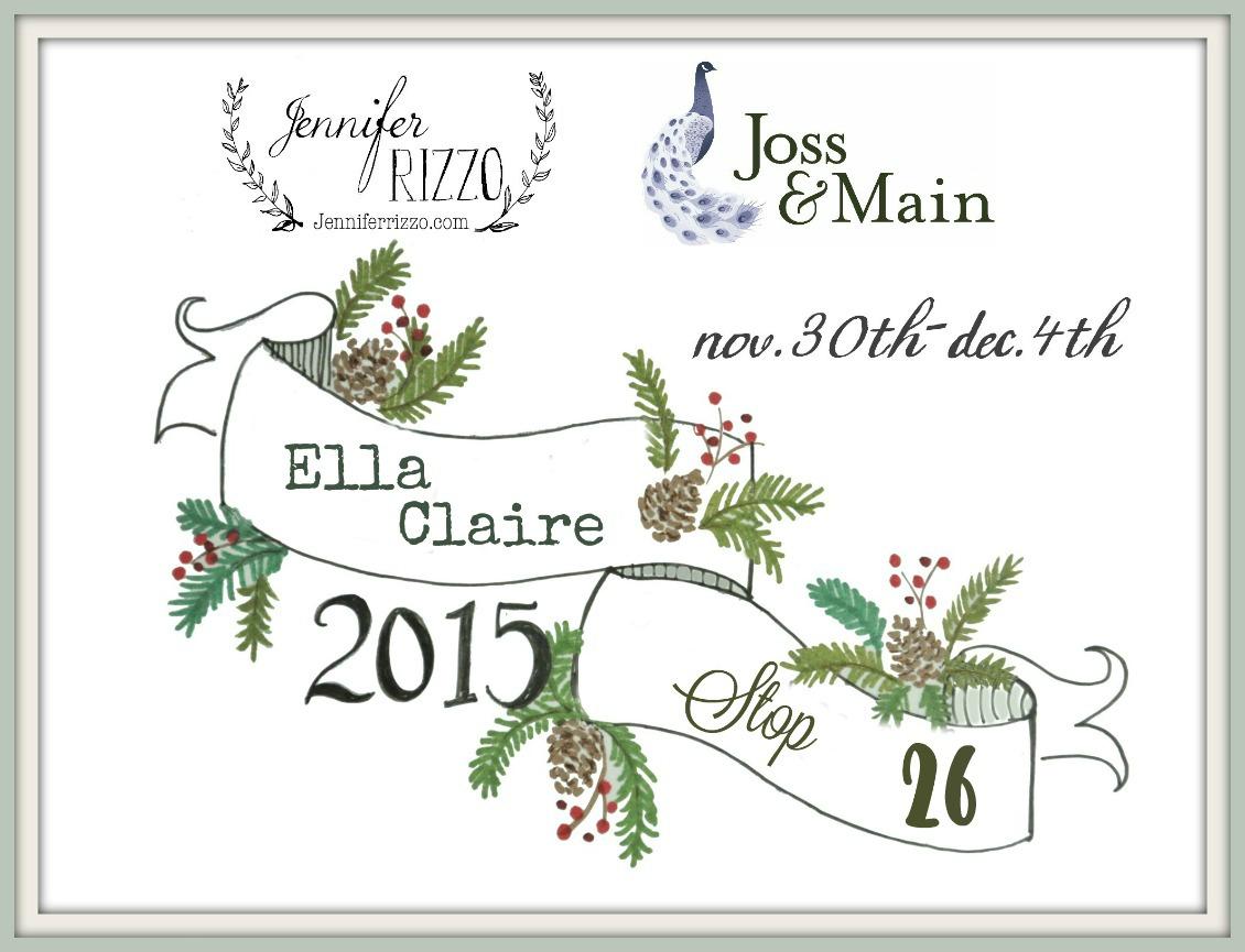 holiday housewalk Ella Claire 2015.jpg