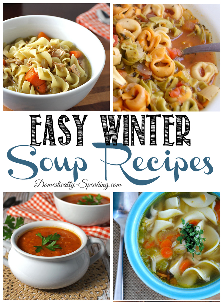 Easy-Winter-Soup-Recipes