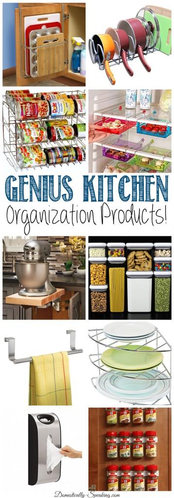 Genius-Kitchen-Organization-Products-that-will-help-you-get-your-kitchen-organized
