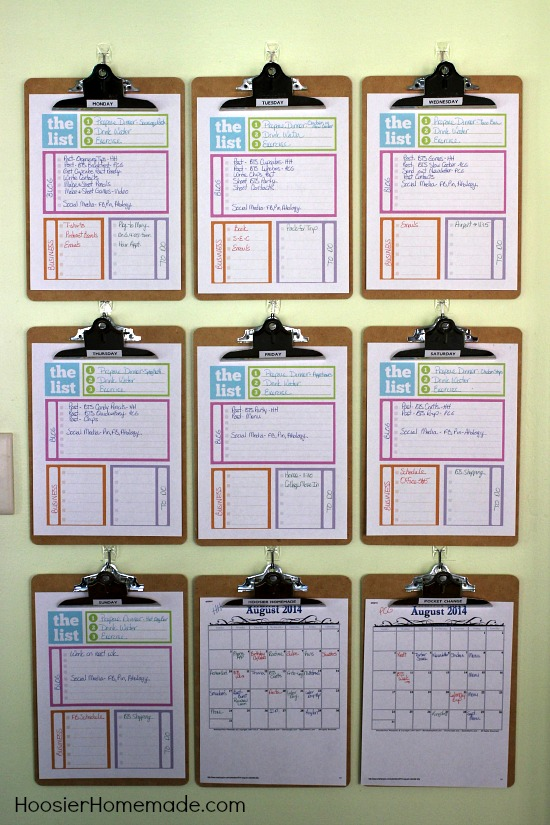 Organization ideas for every room in the home - My Uncommon Slice of on building tips, beauty tips, business tips, downsizing home tips, health tips, vacation tips, dating tips, diy home tips, marketing tips, advertising tips, seo tips, affiliate marketing tips, computer tips, pregnancy tips, blogging tips, internet marketing tips, work at home tips, painting home tips, buying home tips,