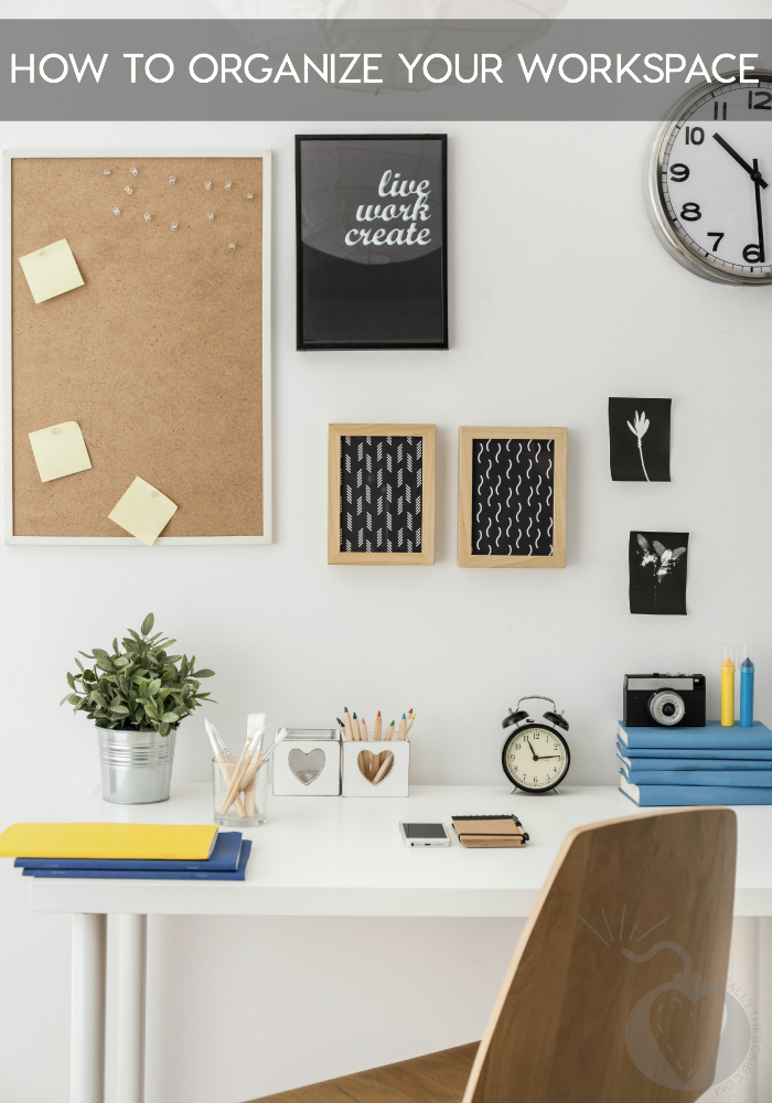 How-To-Organize-Your-Workspace-And-Live-A-Happier-Life