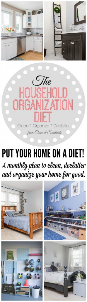 The-2016-Household-Organization-Diet