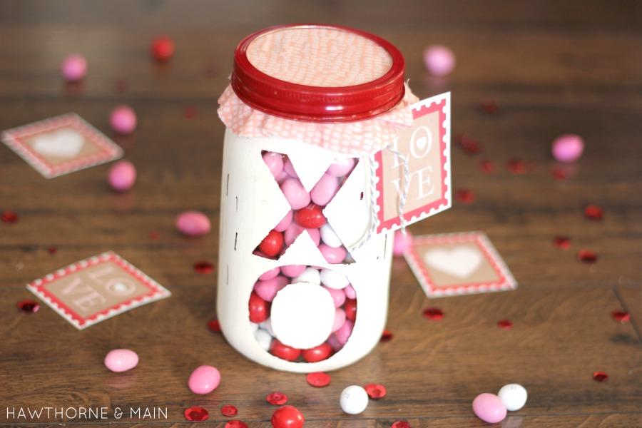 Valentine-XO-Jar-41