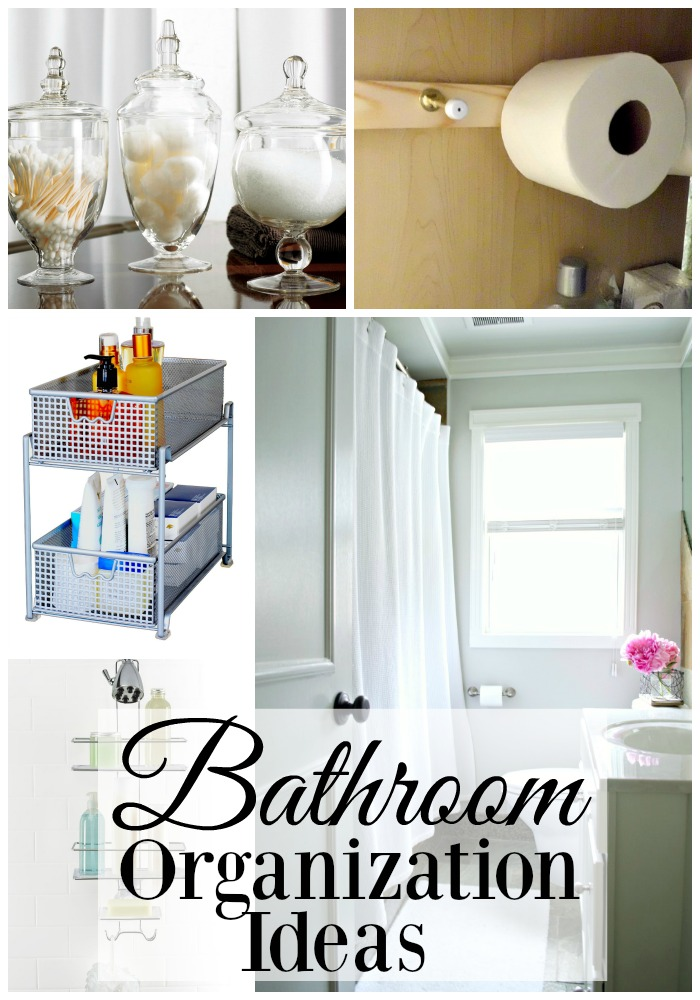bathroom-organization-pinterest-3