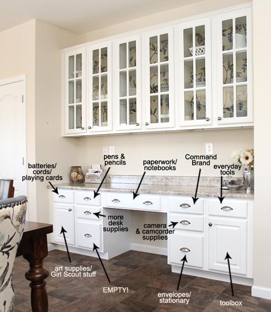 butlers-pantry-organization1