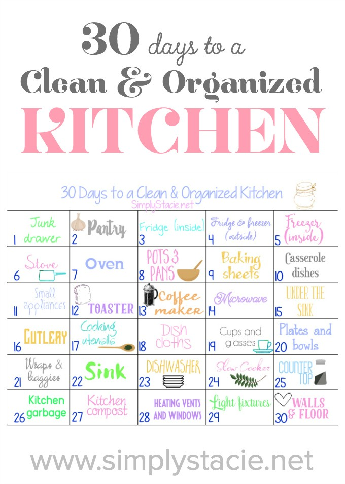 clean-organized-kitchent-text-680x952