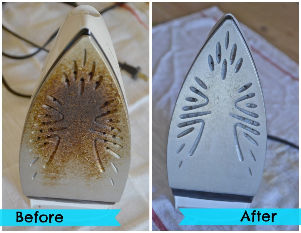 dirty-iron-before-after-1024x795