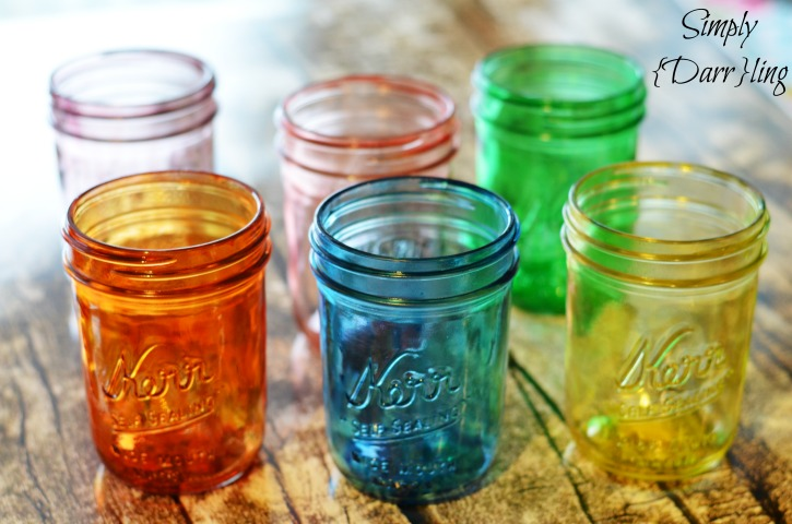 diy_tinted_mason_jars