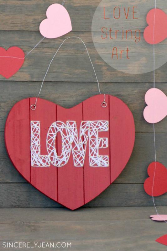 LOVE-string-art-3-1