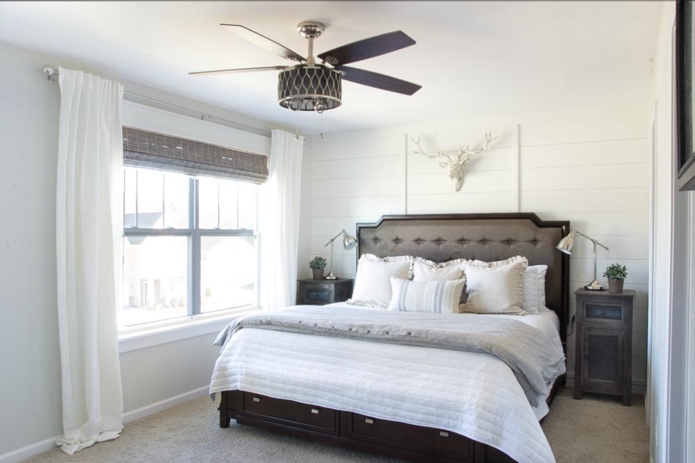Master-Bedroom-Windows-2-of-15