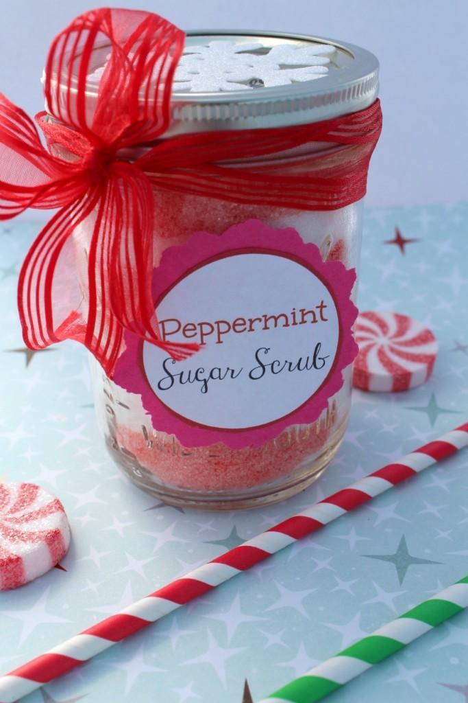 Peppermint-Sugar-Scrub-Final-4-1-683x1024