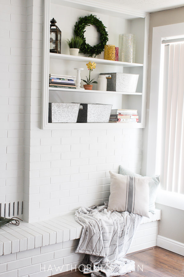 Spring-shelves-13
