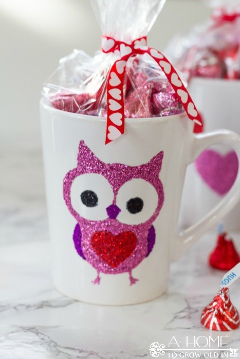 Valentines-Mugs