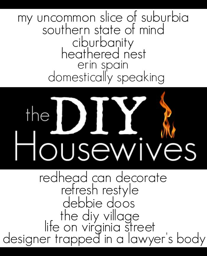 DIY Housewives (flame)-2