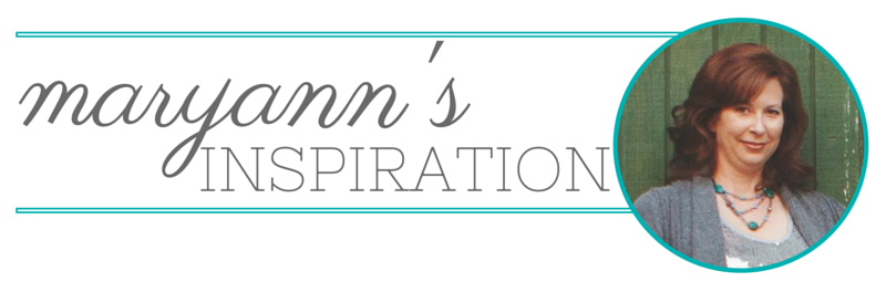 Inspire Me Monday graficmaryanns