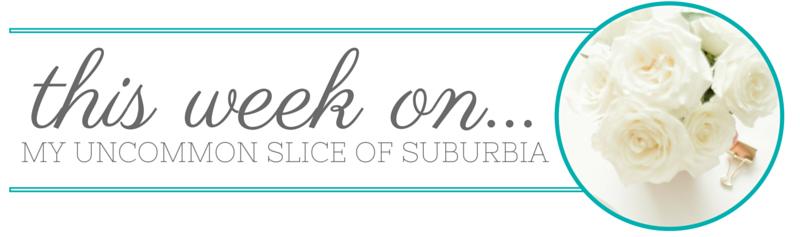 Inspire Me Monday my-uncommon-slice-of-suburbia