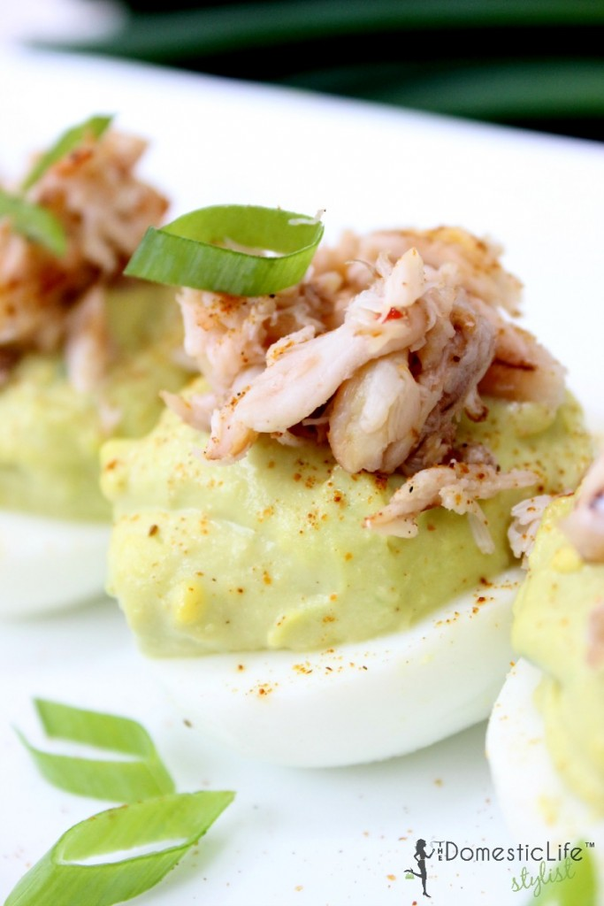 crab-and-avocado-deviled-egg3-800x1200