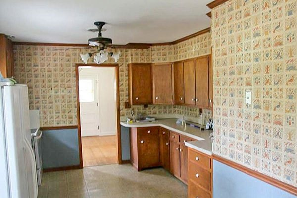 1950s-ranch-kitchen-before