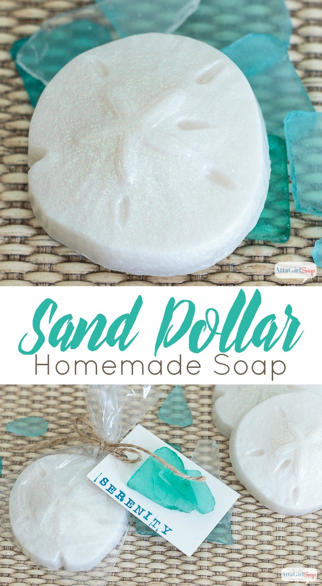 pinnable-how-to-make-soap-sand-dollars