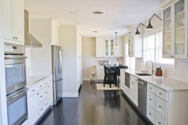 white-kitchen-15