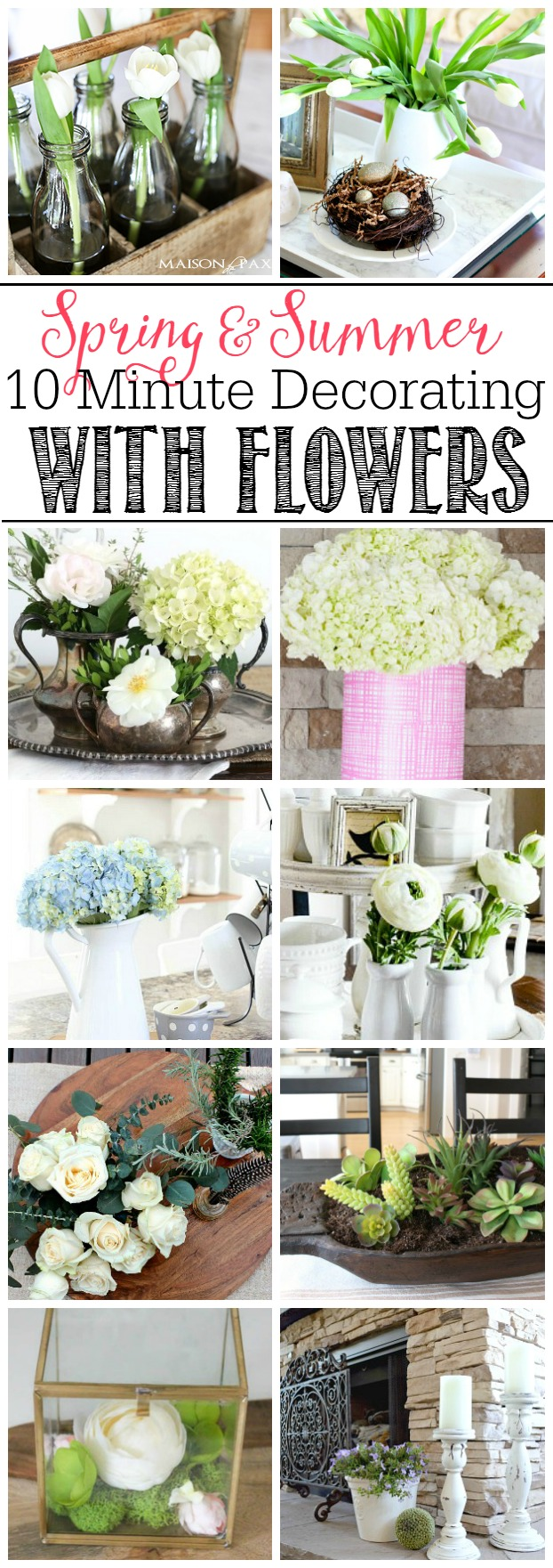 Quick-and-easy-10-minute-decorating-ideas-with-flowers.-