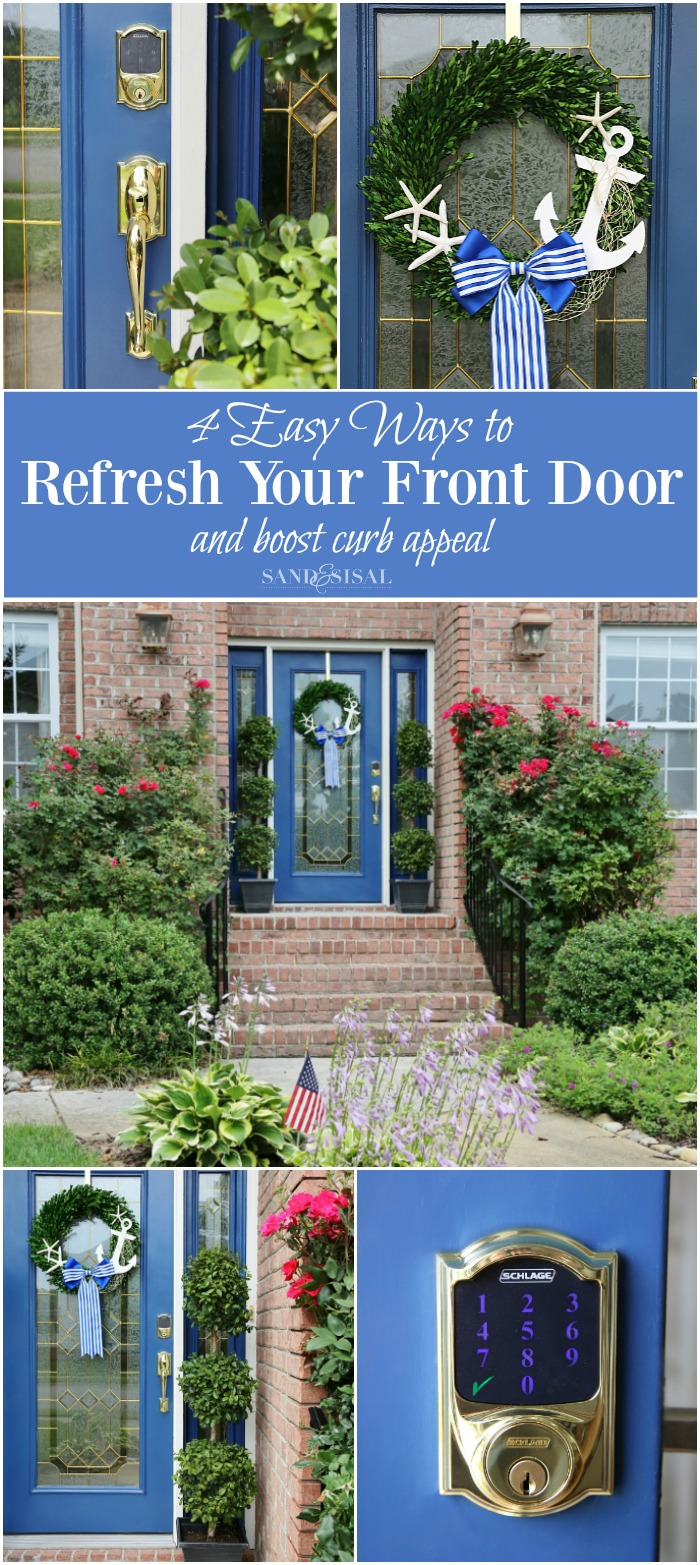 4-Easy-Ways-to-Refresh-Your-Front-Door-and-Boost-Curb-Appeal